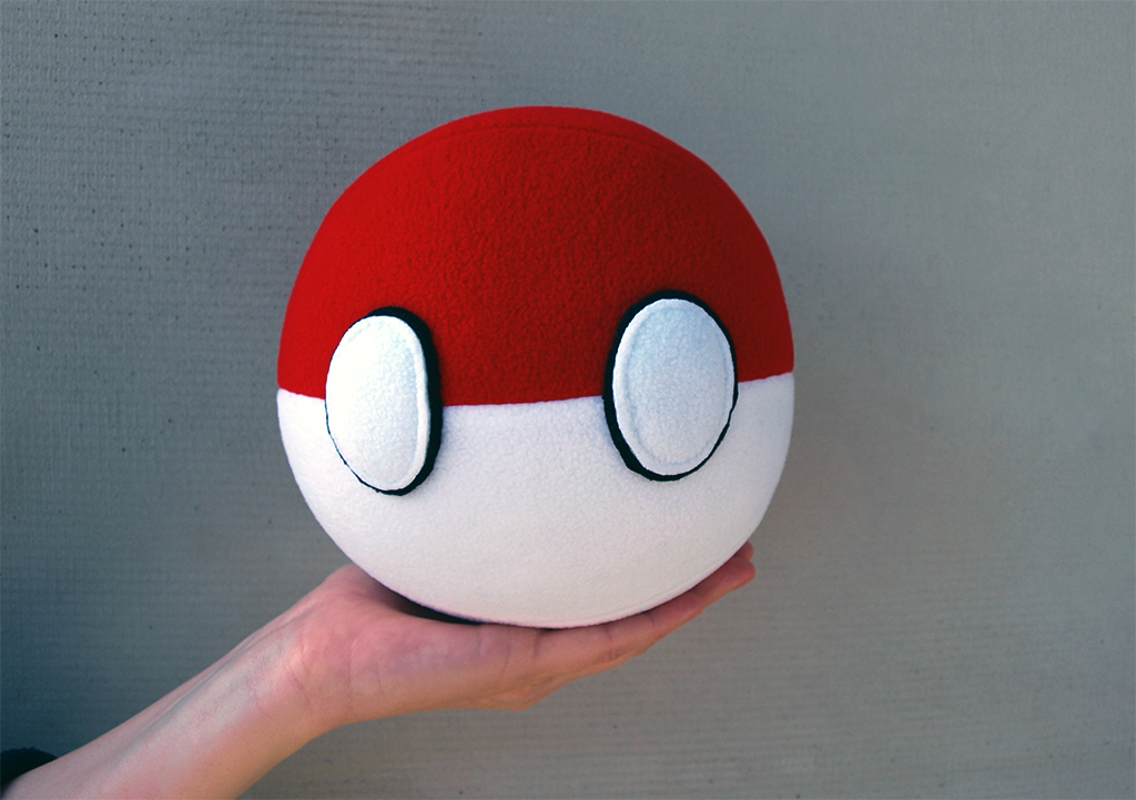 new countryball plushies ive - photo #36