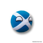Big_Scotlandball
