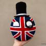 Britball_UKball