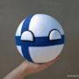 Happy_Finland