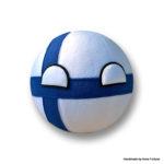 Happy_Finland_1