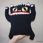 Louki Lah Monster Cat (3)