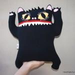 Louki Lah Monster Cat (3)