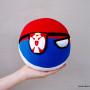 Serbiaball (2)