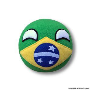 Brazilball_1