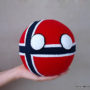 Norwayball
