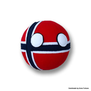 Norwayball1