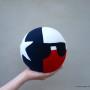 Texasball (1)