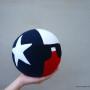Texasball (2)