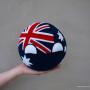 Australiaball_1