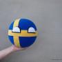 Swedenball (2)