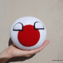 Japanball2