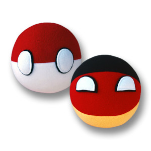 GermanyPoland