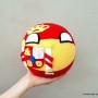 Spainball2