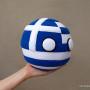 Greeceball1