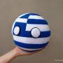Greeceball2