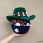 AustraliaOutback