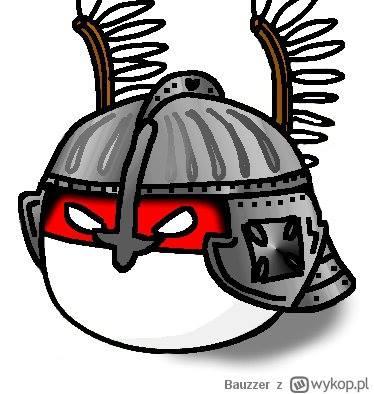 Hussarball