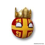 Byzantineball