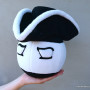 Prussiaball