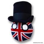BritainWithLargeCylinder1