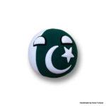 PakistanBall