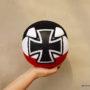 Reichball