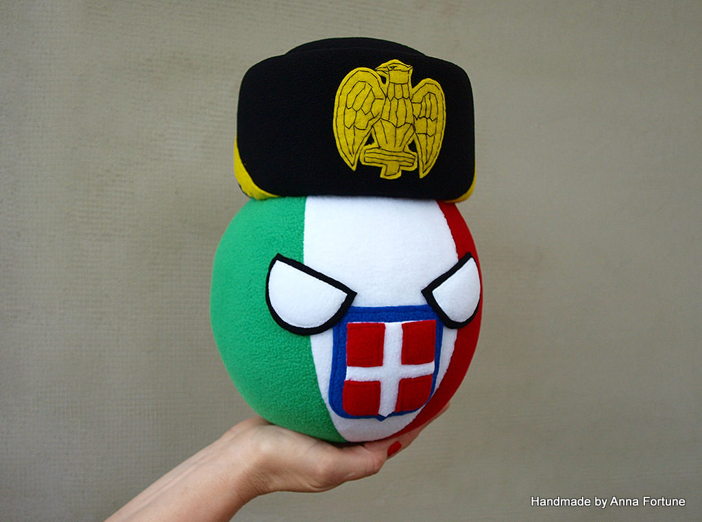 italyball_with_hat