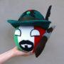 Cesare_Italy