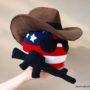 Cowboy_America