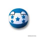 Hondurasball1