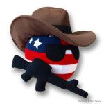 Cowboy America