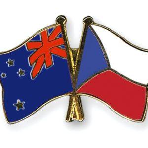 New-Zealand-Czech-Republic