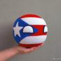 PuertoRicoball