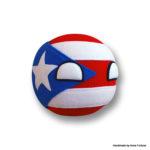 PuertoRicoball_1