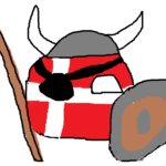 odinball