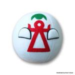 carthagoball (1)