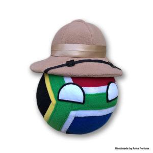 explorer_south_africa (1)