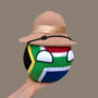 explorer_south_africa_edt