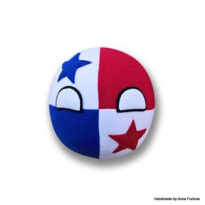 Panamaball1