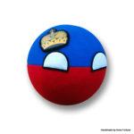 Lichtensteinball 2