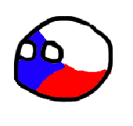 Czechball