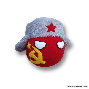 Soviet_small (2)