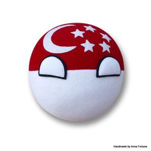 Singaporeball_1
