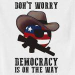 DemocracyIsOnTheWay_1