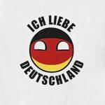 Ich Liebe Deustchland_1