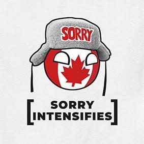 Canada_1