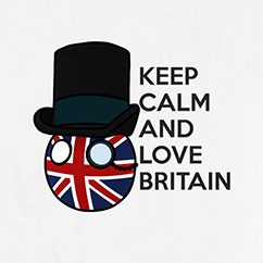 KeepCalmAndLoveBritain_1