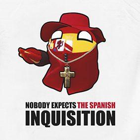 Spanish Inquisition_1