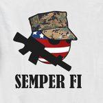 USMC Semper Fi_1